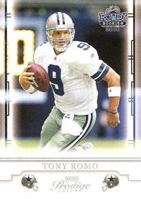 hot sale online 3af5e c3321 Donruss reveals its Dallas Cowboys Kids Fan Club cards ...