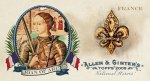 allenginternationalheroesjoanof-arc