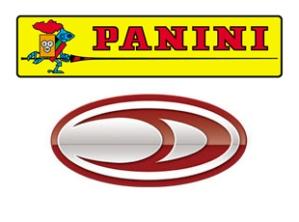 pandon310