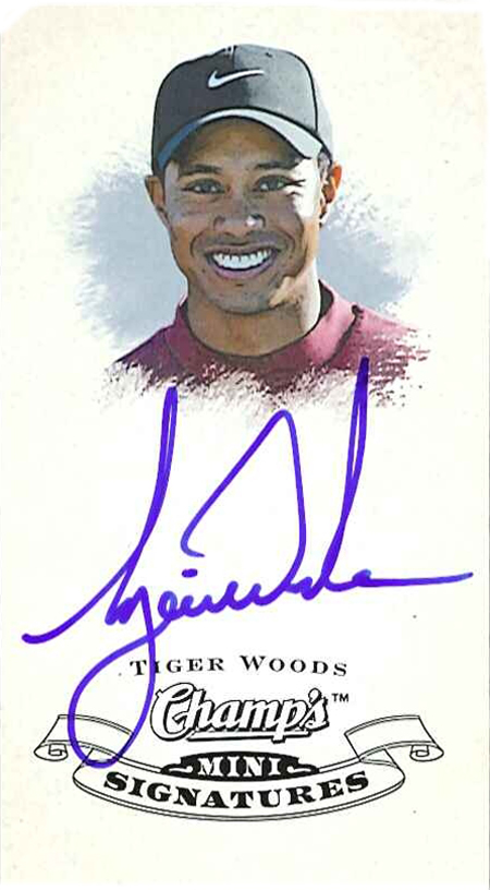tiger-woods-mini-signatures