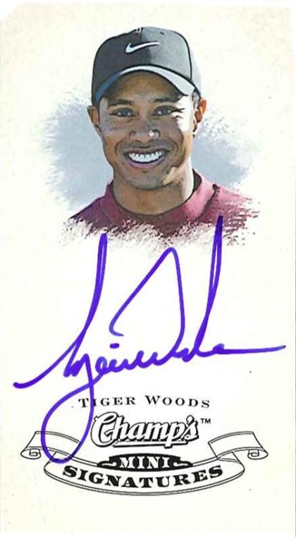 tiger-woods-mini-signatures
