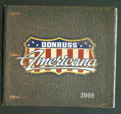 americanabox002
