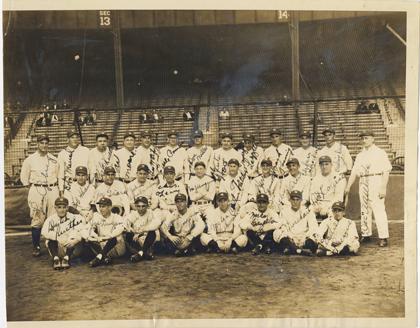 1927Yankees