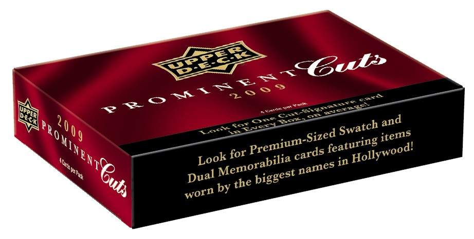 09 Prominent Cuts box