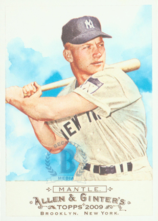 http://blogbeckett.files.wordpress.com/2009/07/ginter3.jpg