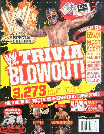 WWEmag2