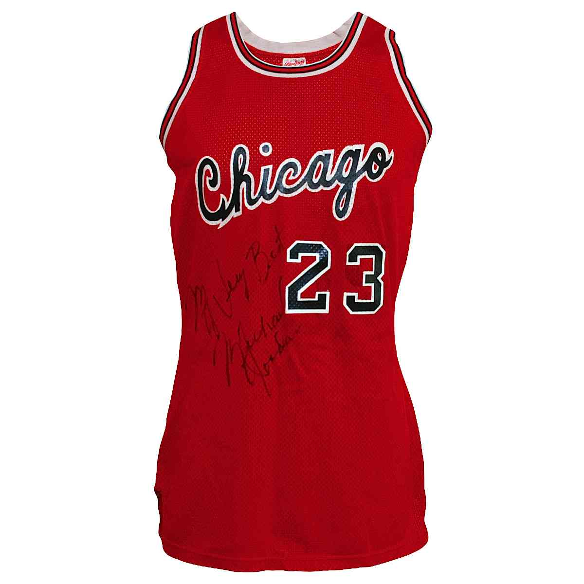 check out f6055 a9a74 Rare Michael Jordan Jersey Highlights Grey Flannel Hall of ...