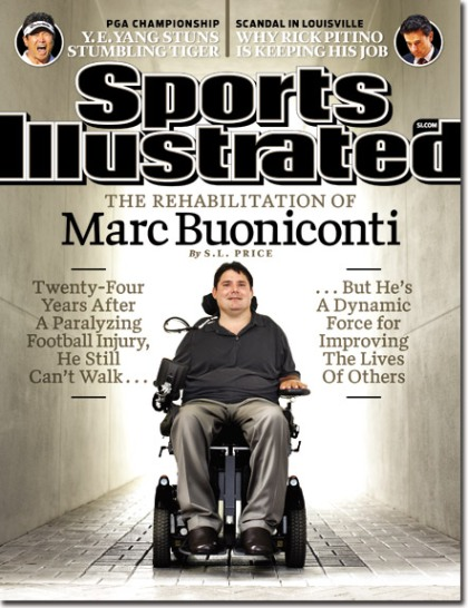 Sports Illustrated | The Beckett Blog | Page 2