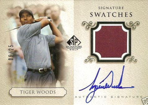 Is It Time To Buy Or Sell On Tiger Woods Beckett News
