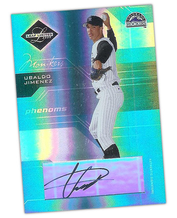 http://blogbeckett.files.wordpress.com/2009/10/coljimenez.jpg