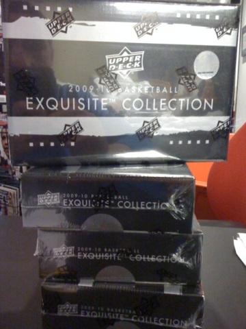 ExquisiteBoxes