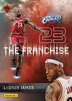 Franchise_front_james