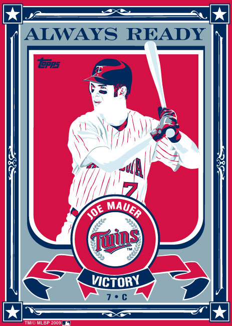 http://blogbeckett.files.wordpress.com/2009/10/sp_joe-mauer.jpg