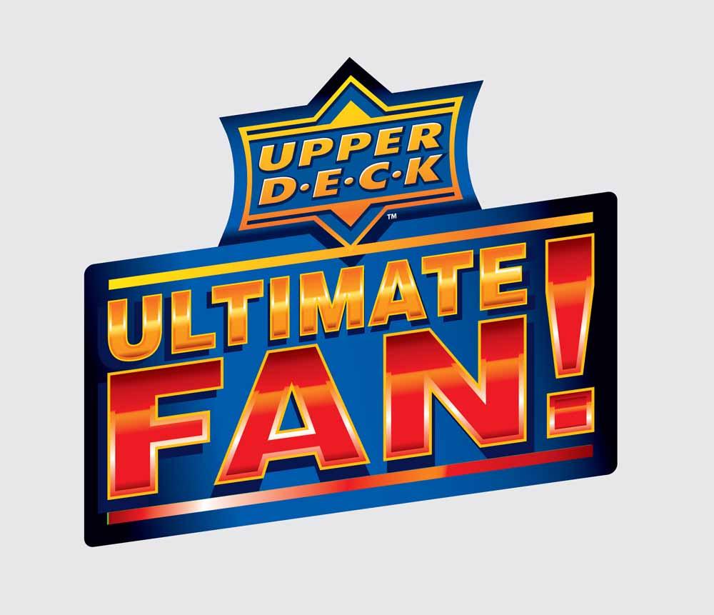 Cerere Logo Ultimate_fan_logo-lr