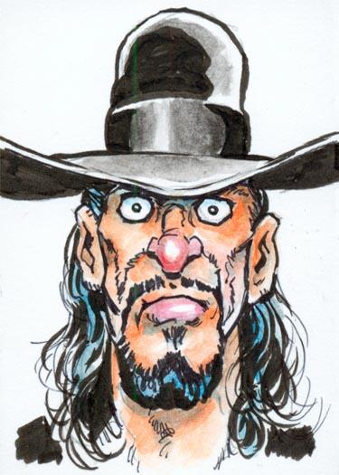 WWElawlerundertaker