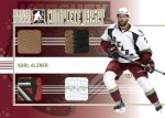 09HP-Complete-Jersey_Alzner