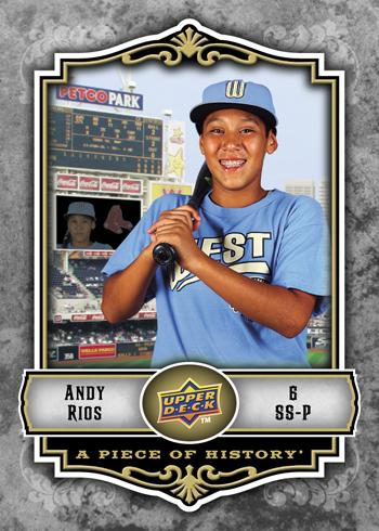 Andy Rios-2