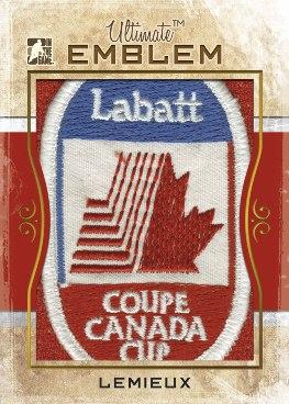 UM9-Emblem_Lemieux