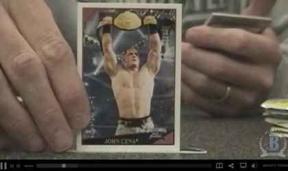 WWEbox