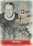 09HP-Real-Heroes_06