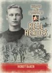 09HP-Real-Heroes_07