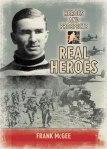 09HP-Real-Heroes_14
