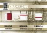 12.-Champions