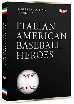 List Of Italian Americans Baseball | RM.