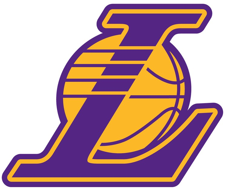 America signs partnership deal with los angeles lakers beckett news