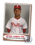 jetercardPHILLIES